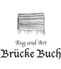 Brücke logo